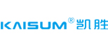Taizhou KAISUM Fitness Equipment Co. , Ltd.